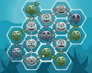 Happy dead friends players pack zombis j�t�kok